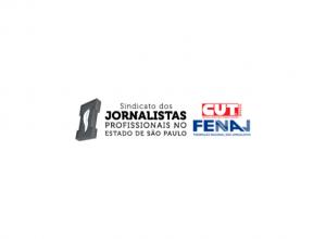 Sindicato envia recomendações às empresas para garantir condições de trabalho aos jornalistas durante pandemia do coronavírus
