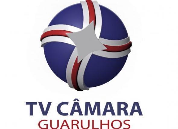 Câmara de Guarulhos inicia desmonte de veículos de comunicação