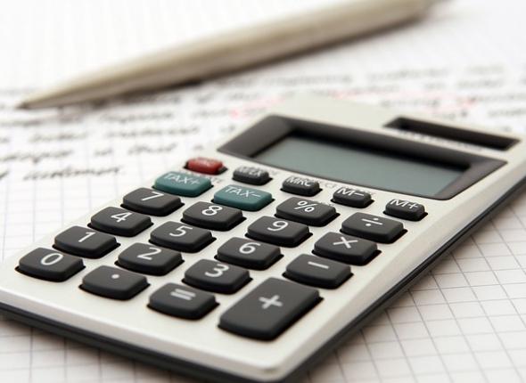 Sindicato realiza Assembleia de prestação de contas no dia 22