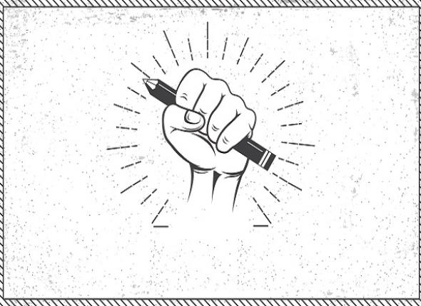 Sindicato e PMSP terão protocolo contra censura à mídia sindical