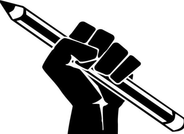 Justiça reconhece vínculo de jornalista e condena Record