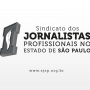 Jornalista executivo da Media Corporation, estatal da Líbia, é preso ilegalmente