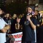 STJ nega recurso de fotógrafo cegado pela PM de SP em 2013