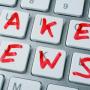 """O que os órgãos do governo vão fazer contra as """"fake news"""""""