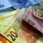 Dieese: salário mínimo deveria ter sido de R$ 4.347,61 em janeiro