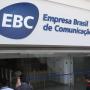 Jornalistas e radialistas da EBC são convocados para debater Plano de Cargos e Remuneração