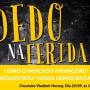 Cineclube traz 'Dedo na ferida', de Silvio Tendler