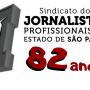 Sindicato dos Jornalistas de São Paulo: 82 anos de luta pelos direitos e pela democracia