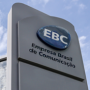 Nota de repúdio ao fechamento da regional Maranhão da EBC