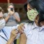 Sindicato pede prioridade na vacinação de influenza à categoria