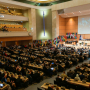 OIT aprova Convenção sobre assédios moral e sexual no mundo do trabalho