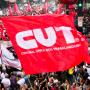 Sindicatos da CUT resistem à reforma trabalhista