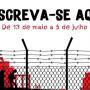 Prêmio Jovem Jornalista Fernando Pacheco Jordão abre inscrições para sua 11ª edição