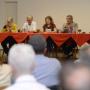 Sindicalistas internacionais falam sobre solidariedade a Lula