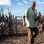 Campesinos serão prejudicado com desmonte da Previdência rural