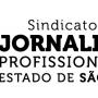Eleição no SJSP: confira os nomes da Chapa 1