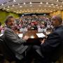Valor das aposentadorias deve cair de 20% a 30% se reforma for aprovada