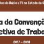 Confira o guia com a nova Convenção Coletiva