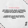 Sindicato estará fechado dias 8 e 9 de julho, em virtude do feriado