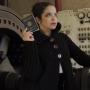 Cine Birita traz releitura de 'Tempos Modernos'