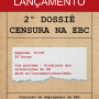 Dossiê com 138 denúncias de censura e governismo na EBC sob Bolsonaro é lançado na segunda às 20h