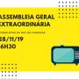 Sindicato convoca jornalistas da RAC para assembleia geral extraordinária