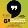 6º Encontro Nacional de Blogueiros