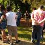 Negociação com a RAC de Campinas garante não prescrição do FGTS