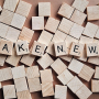 TSE: fake news podem colocar eleições em risco