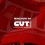 CUT defende ampla frente por direitos e democracia