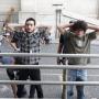 Sindicato e Fenaj repudiam violência contra jornalistas e manifestantes