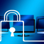Chaves de segurança protegem contra 'phishing'