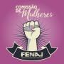 Comissão de Mulheres da FENAJ tem nova composição, com representação de 18 sindicatos