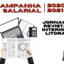 Jornais e Revistas do Interior e Litoral: Patrões enviam contraproposta