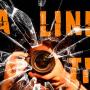 Evento aborda cobertura jornalística de conflitos
