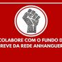 Apoie o fundo de greve dos jornalistas da RAC