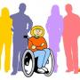 Empresas não empregam trabalhadores com deficiência