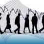 Gazeta: Sindicato convoca reunião com demitidos