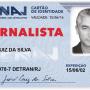 Sindicato segue emitindo carteiras nacionais e internacionais de identificação profissional