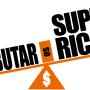 Fenaj adere à campanha Tributar os super-ricos
