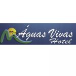 Águas Vivas Hotel