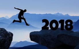 """Anular a """"reforma"""" trabalhista e resistir ao desmonte da Previdência: 2018 vem aí!"""