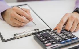 Assembleia aprova prestação de contas de 2019