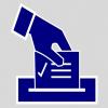 Assembleia inicia hoje (23) processo eleitoral no SJSP