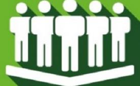 Assembleia nesta sexta (21) debate greve da RAC