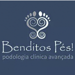 Benditos Pés - Pdologia