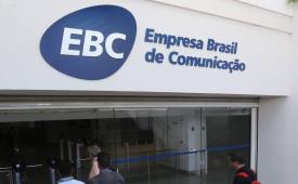 BNDES e equipe do PPI seguem trabalhando pela extinção ou privatização da EBC