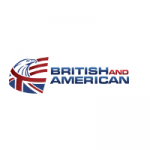British and American English School - Sorocaba