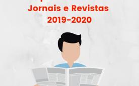Campanha Salarial Jornais e Revistas 2019-2020