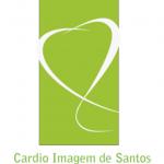 Cardio Imagem de Santos - Cardiologia